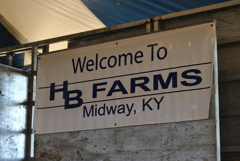 hb-farms-9.jpg