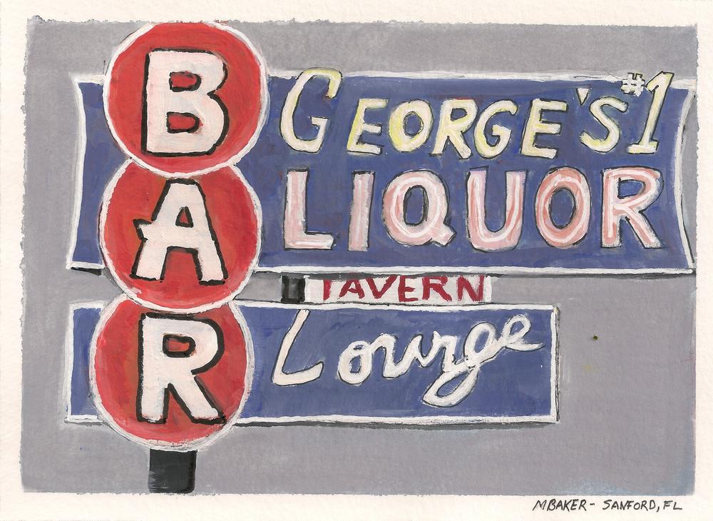 Georgeliquor.png