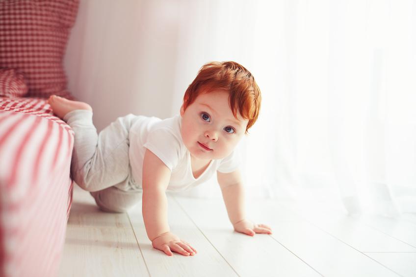 Sabine-Klein-Mit-Leichtigkeit-Bewegen-Kinder-Sensomotorische-Integration