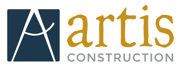 Artis Construction