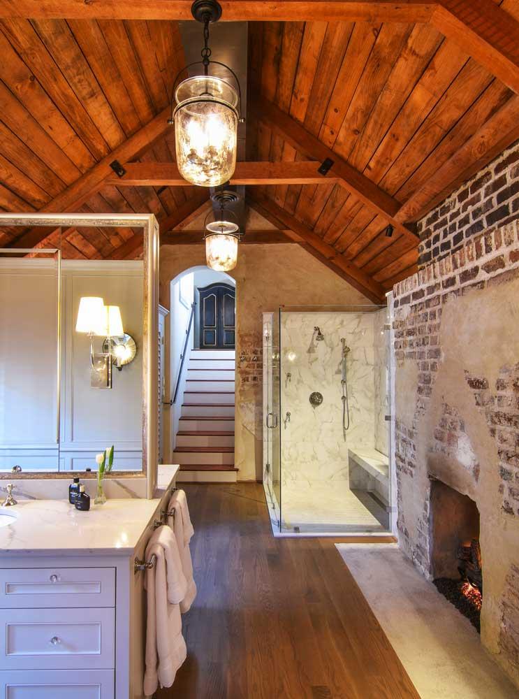 custom-bathroom-cabinetry-shower.jpg