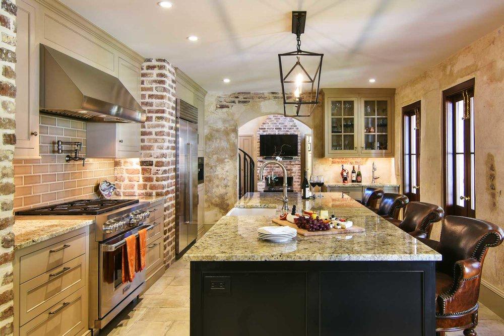 custom-designed-kitchen-cabinetry.jpg
