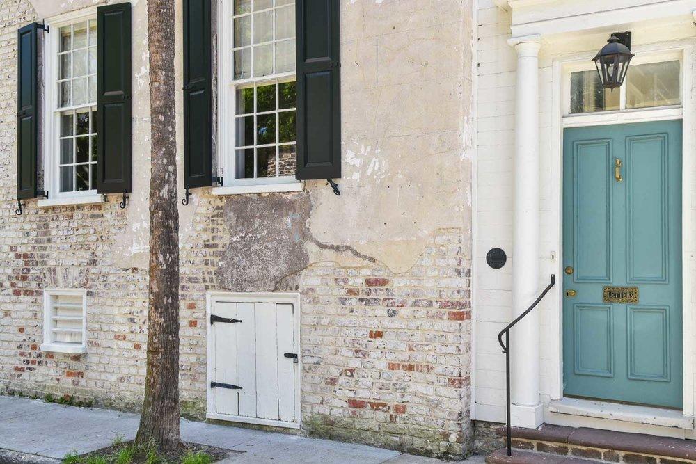 custom-door-facade-restoration.jpg