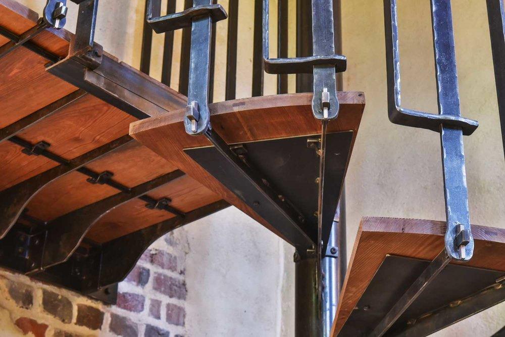 custom-iron-wood-circular-stair.jpg
