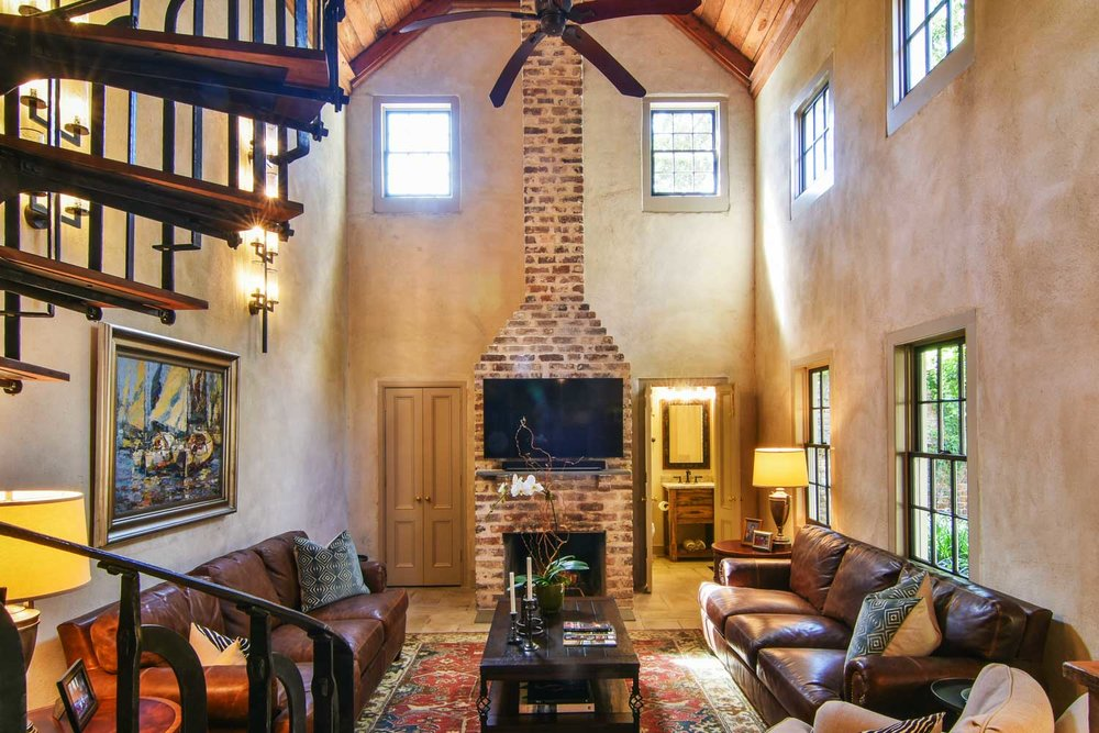 restored-brick-fireplace-livingroom.jpg