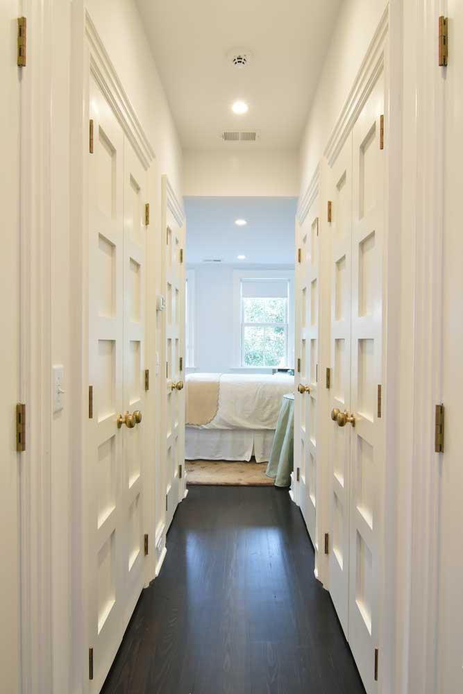 custom-built-closet-doors.jpg