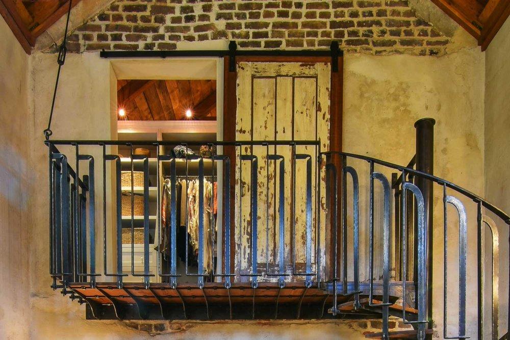 custom-build-barn-door.jpg