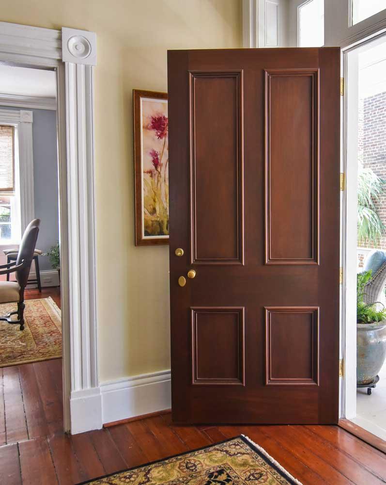 Custom-mahogany-door-reproduction.jpg