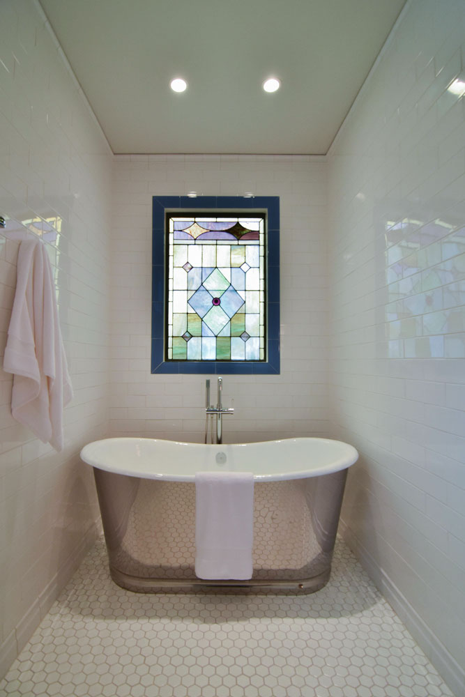 custom-stained-glass-bathroom.jpg