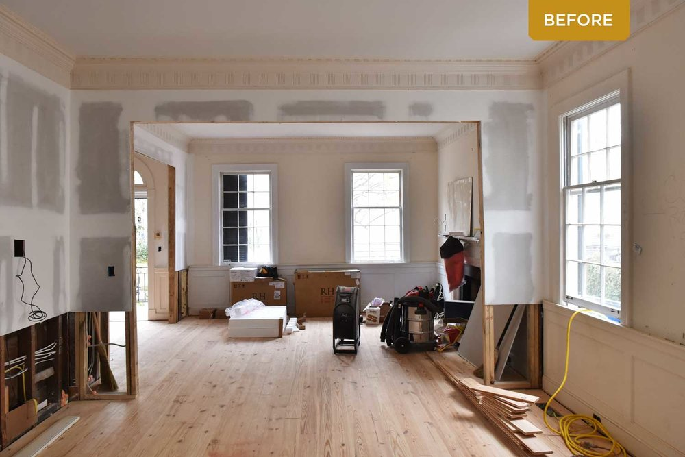 dining-room-construction.jpg