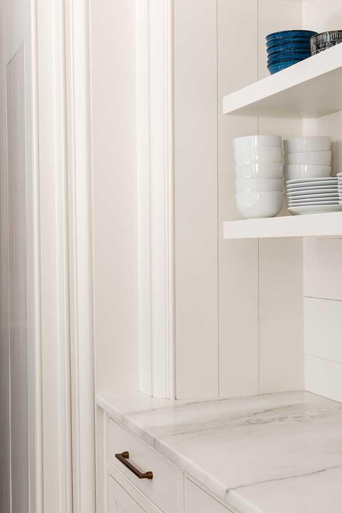 custom-built-open-shelving-kitchen.jpg