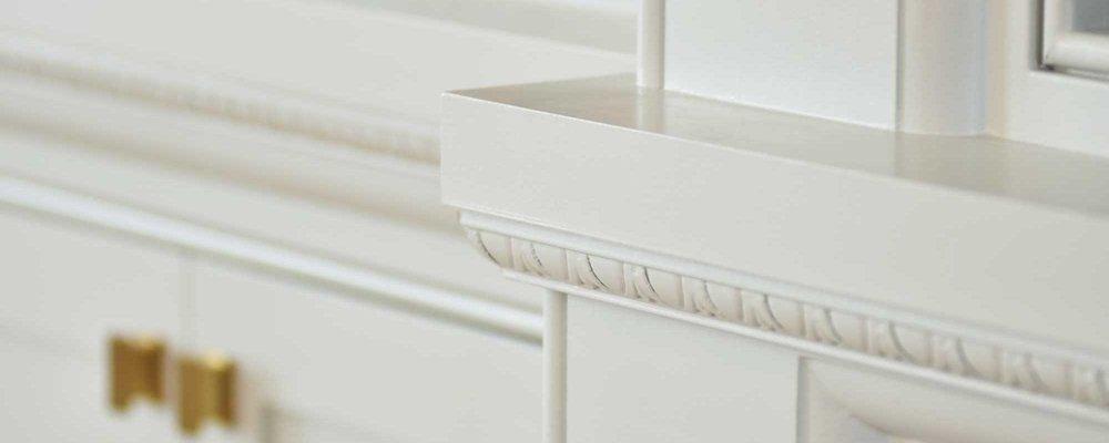 custom-millwork-cabinetry-2.jpg