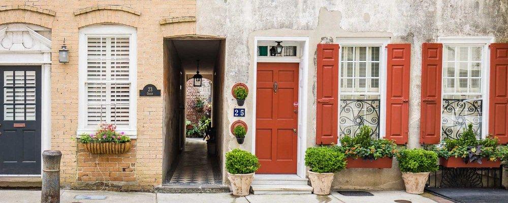 exterior-masonry-restoration-2.jpg