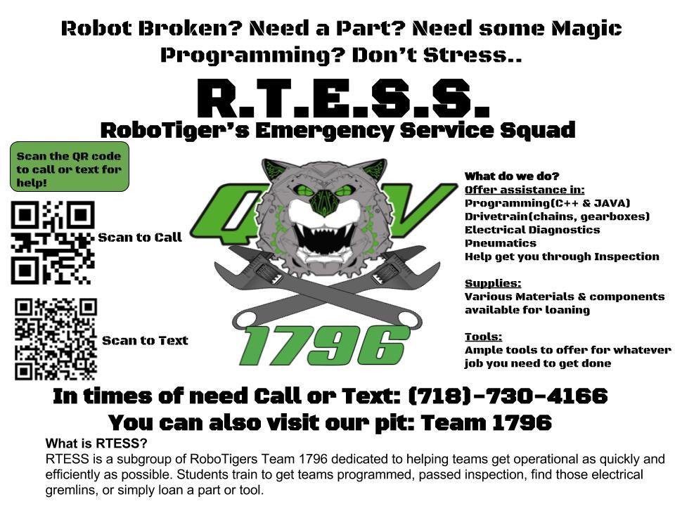 RTESS Poster 2017 (1).jpg