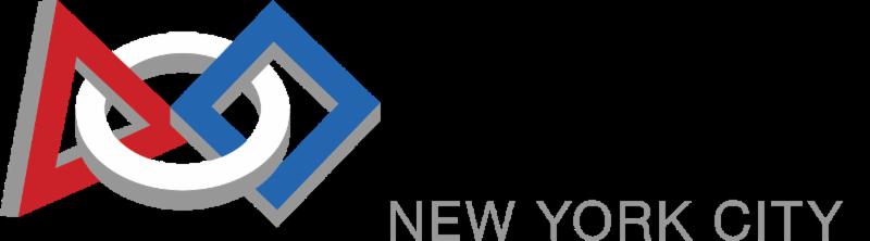 NYCFIRST