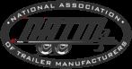 natm-logo.jpg