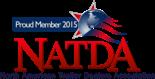 natda-logo.jpg
