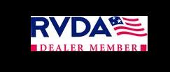 rvda-logo.jpg