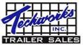 shop-techworks.png