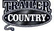 shop-trailer-country.png