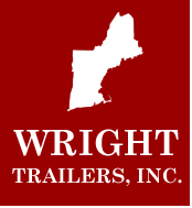 shop-wright.jpg