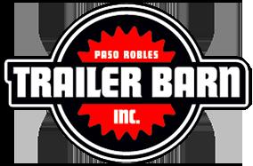 shop-trailer-barn.png