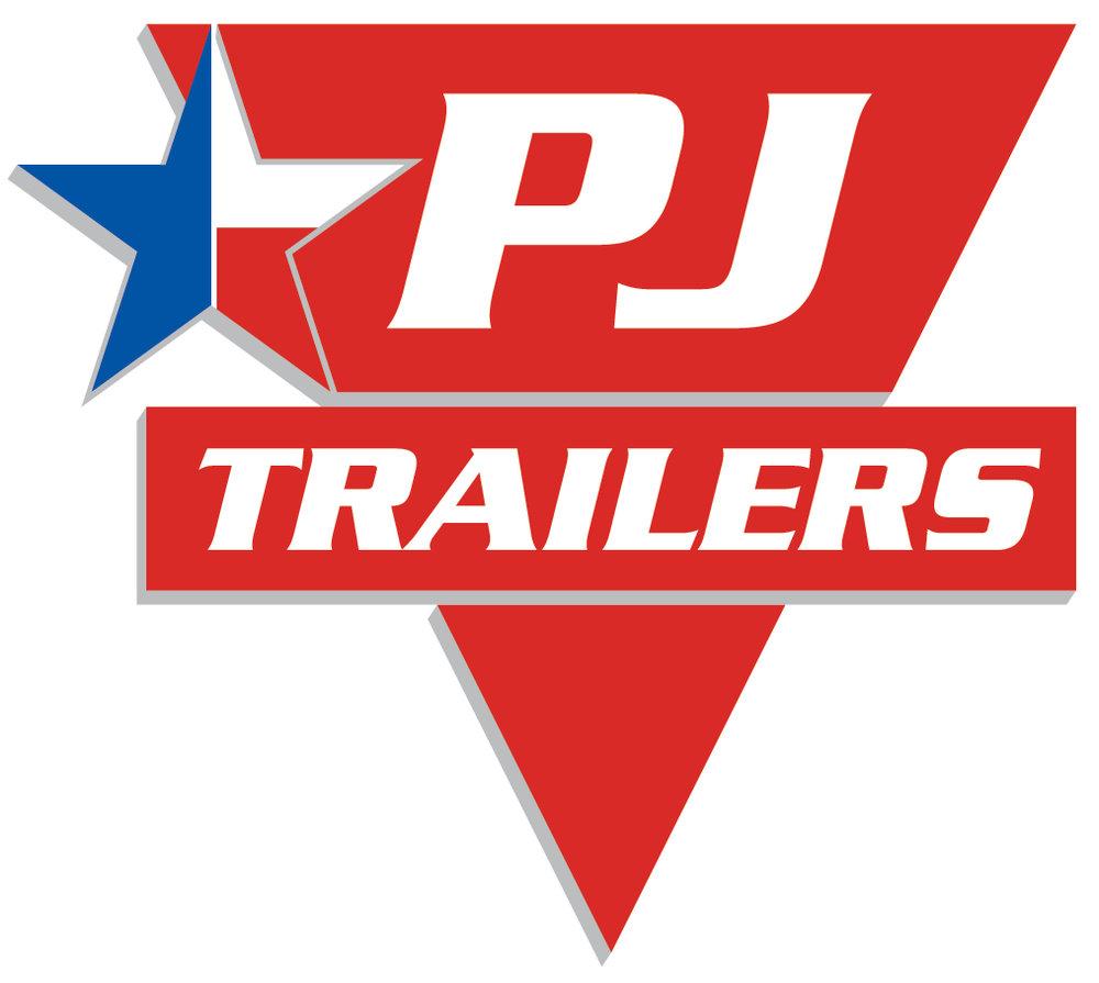 shop-pj-trailers.jpg