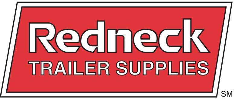 shop-redneck.png