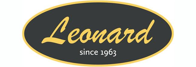 shop-leonard-usa.png