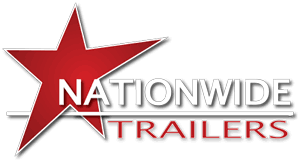 Natiowide logo.png