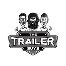 The Trailer Guys.jpeg