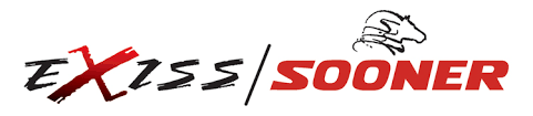 Exiss Logo.png