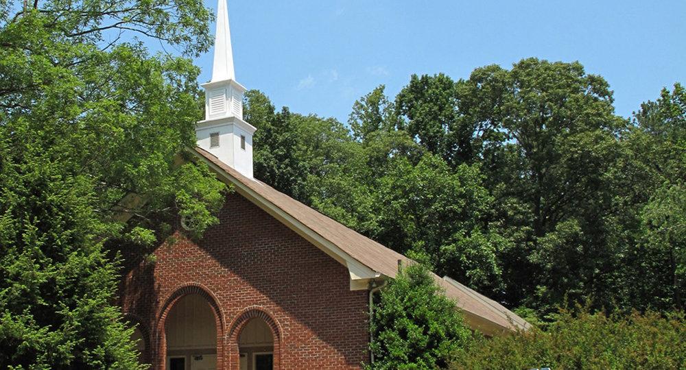 1166x60-church.jpg