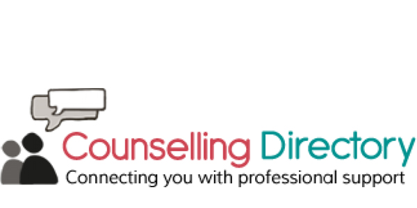 Counselling-Directory--sml.jpg