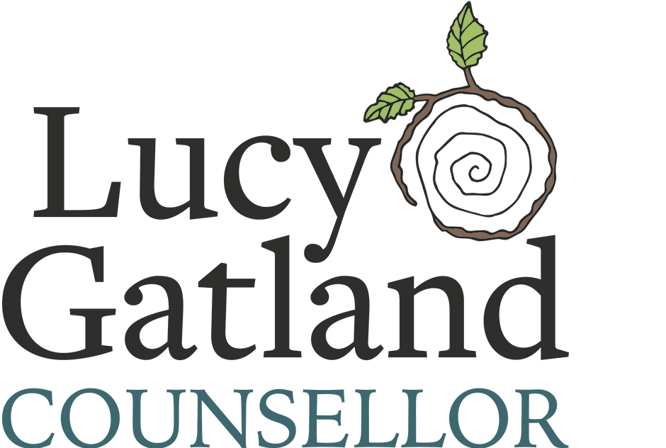 Lucy Gatland Counsellor