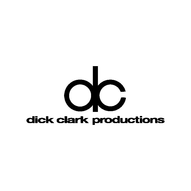 GF_Clients-DCP.png
