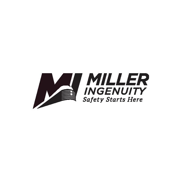 GF_Clients-Miller.png