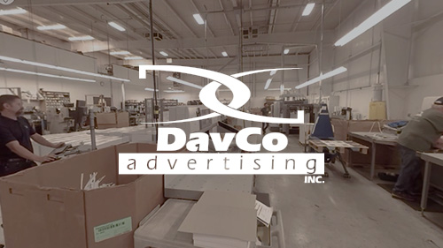 DavCo Advertising