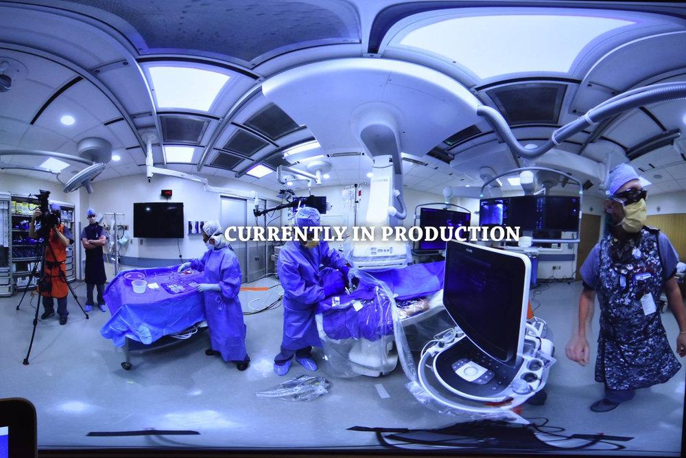 UVAinproduction Medical photo-1.jpg