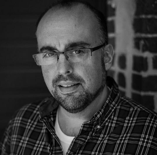Michael Sanchez Senior Producer