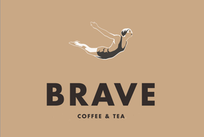 Brave Coffee & Tea - WATERBURY CENTER, VTBrave Coffee & Tea is a family-owned Vermont coffee roasting company and tea purveyor, offering freshly-roasted coffee and teas from around the world. We strive to provide as many Fair Trade Organic coffees as we can. Started in 2009, in the back room of Black Cap Cafe in Stowe, Scott Weigand took over the company in 2014. He had been working in the coffee business for 13 years, in positions ranging from barista, to trainer, salesman, and now roaster.  Keeping the hand roasted specialty coffee business running under the name