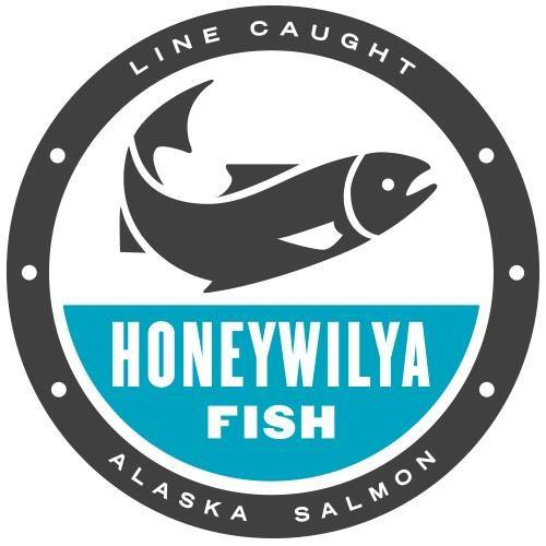 Honeywilya Fish - NORTH DUXBURY, VTHoneywilya Fish provides Certified Responsible Wild Alaska Salmon direct from the fisherman that caught it. Lynn spends 6 months a year on his hook-and-line troller in the icy waters off of Southeast Alaska and 6 months with his wife here in Vermont. Honeywilya Fish sells only salmon that has been line-caught by Lynn on his small fishing boat. This instills a deep connection to and confidence in the origin and quality of the fish and is a great way to have Certified Responsible Wild Alaska Salmon from the fisherman himself here in Vermont. In the spirit of Farm to Plate, this is truly Boat to Belly.Without the use of nets (that can be detrimental to salmon and other species), this small quantity catch method ensures an attention to detail and superior quality with each fish.