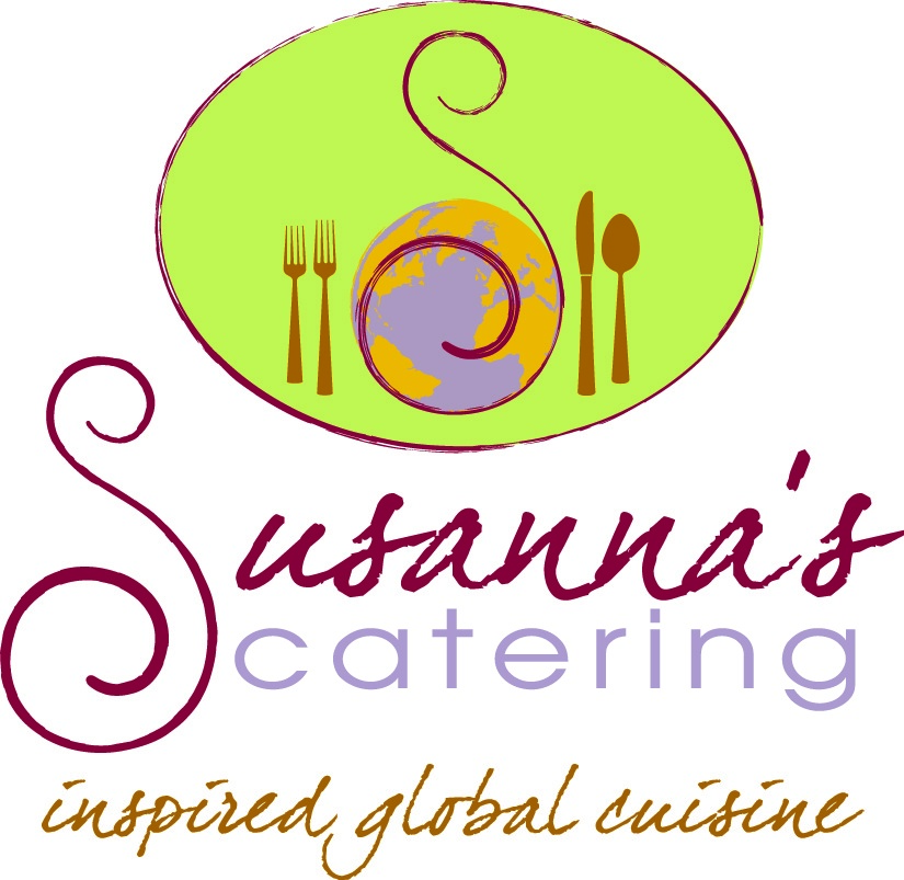 Susanna's Catering - MORRISVILLE, VTSusanna's Catering has been providing delicious, visually stunning and healthy foods for parties, weddings, corporate events and private functions for 13 years We also sell prepared meals as well as Mama Hoo-Rah, our saucy spreadable dip. We are based out of Morrisville, Vermont, and combine outstanding quality ingredients, a wealth of experience, bold imagination & impeccable service. Susanna's Catering is a member of the Vermont Fresh Network as well as The Vermont Association of Wedding Professionals.