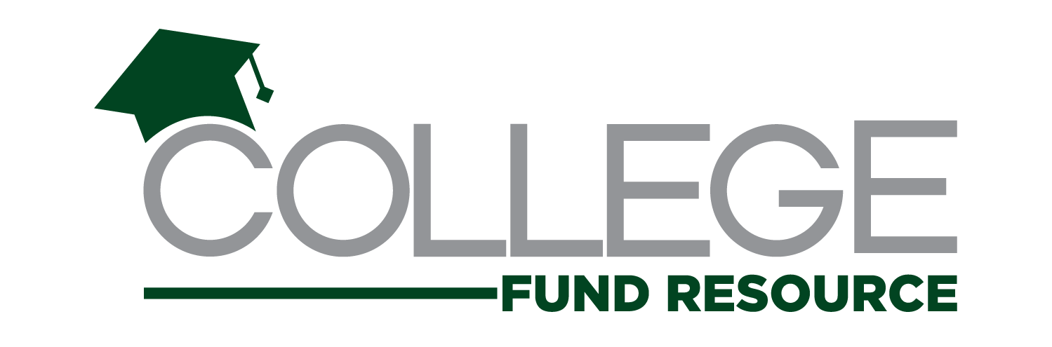 College Fund Resource