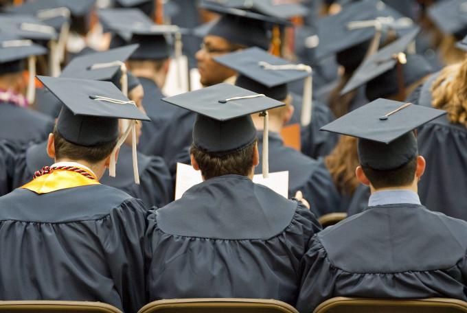 college grads assembled.jpg