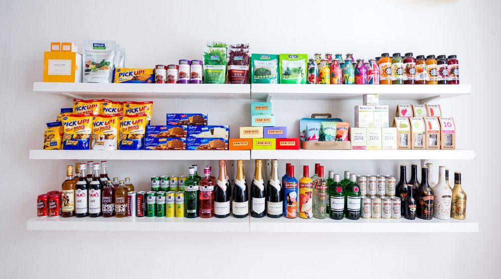 taste-pr-brands-1.jpg