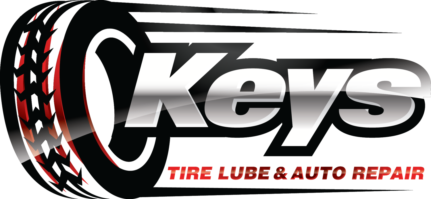 Keys Tire Lube & Auto Repair