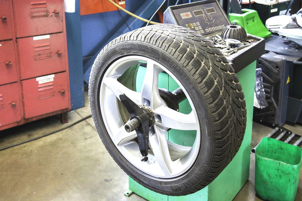 Tire Shop Tahlequah.jpg