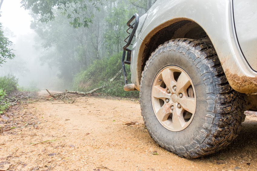 Off Road Tires Tahlequah.jpg