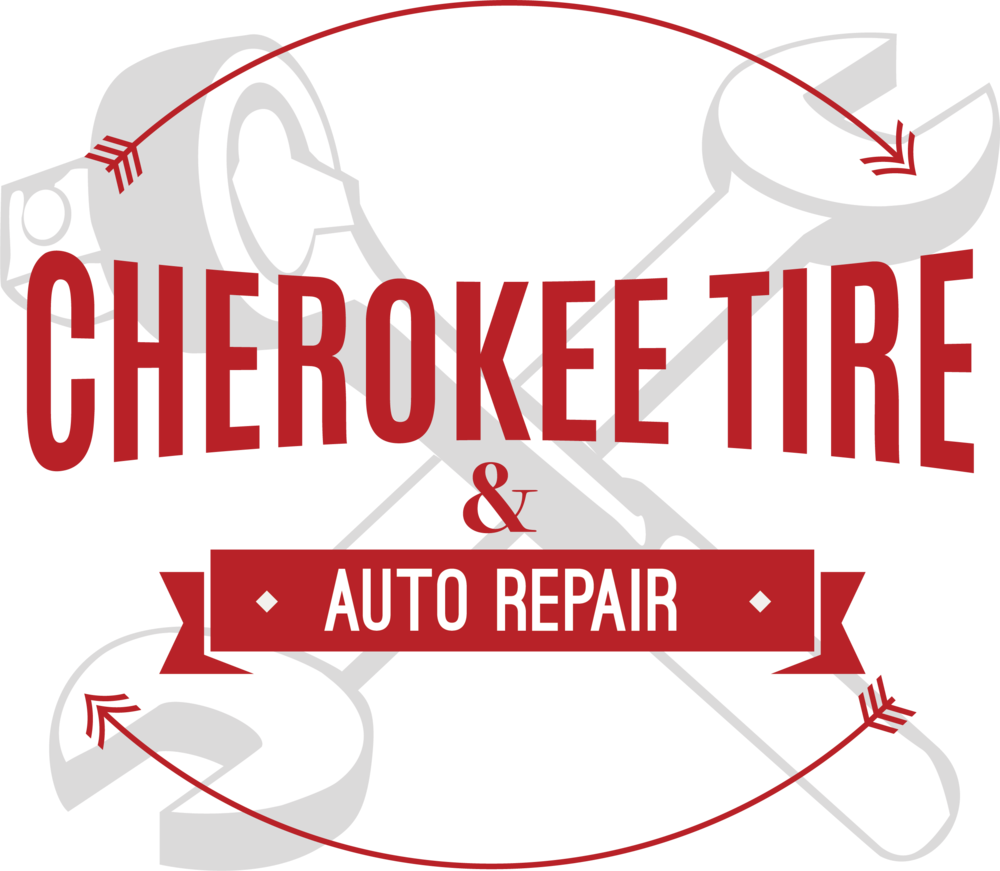 - Cherokee Tire & Auto Repair in Tahlequah, Oklahoma is ASE Certified and services all makes and models of automobiles.We're also an authorized Gatorhyde spray on bedliner shop. Located on E 4th St, off the bypass.